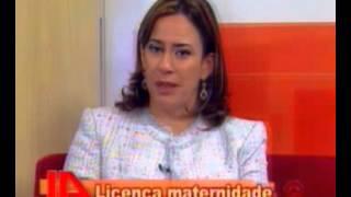 Manto do Franco Jr.   Jornal Alterosa Novembro 2006