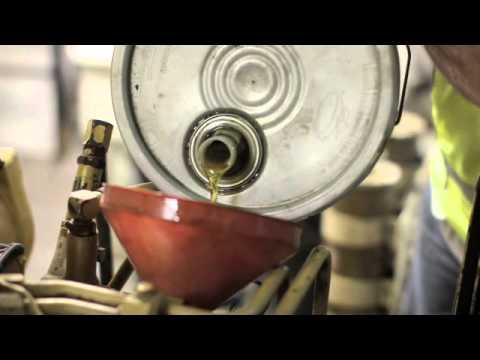 Mobil industrial lubricants & industrial lubricant distributors