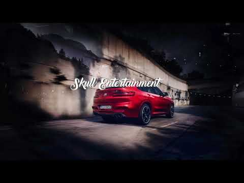 RSAC - NBA (Rompasso Remix)