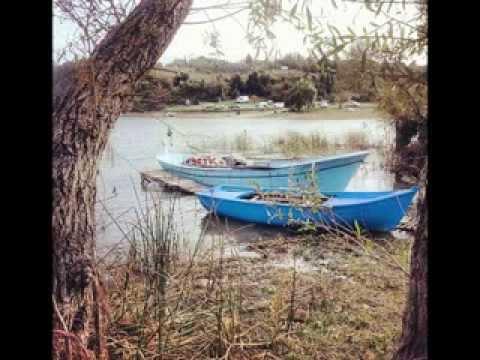 balaban köyü tatil,huzur göl ve yeşillikler içinde istanbula yakın piknik yeri durusu adil yıllı by