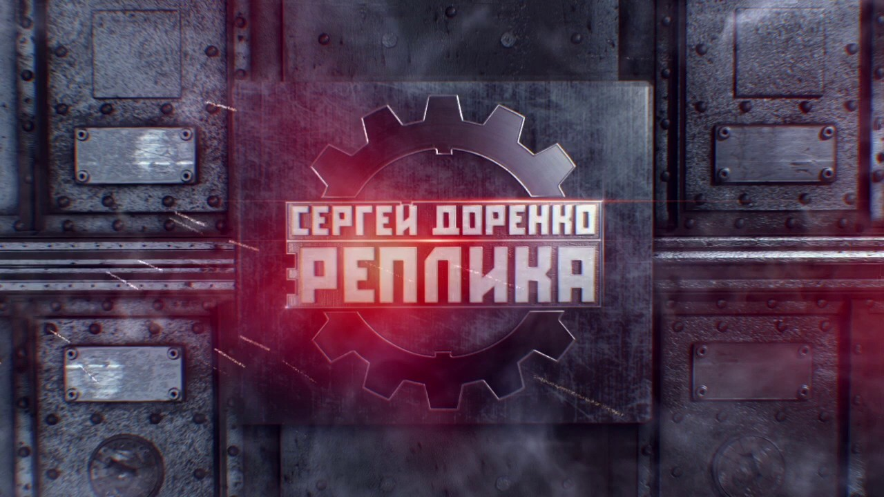 Уже этой осенью Навальный пойдёт на Красную площадь