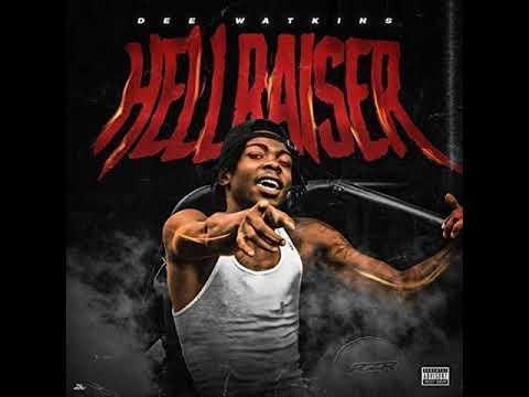 Download Dee Watkins - Hell Raiser (Clean)