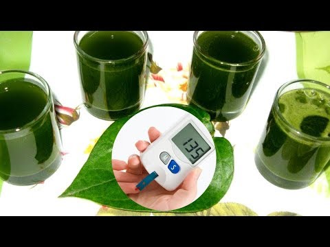 herbal-remedies-to-cure-diabetes-|-say-goodbye-diabetes-without-drugs-|-diabetes-cure-found