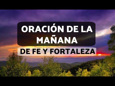 Complejo La Fortaleza Santa Fe Added Complejo La Fortaleza