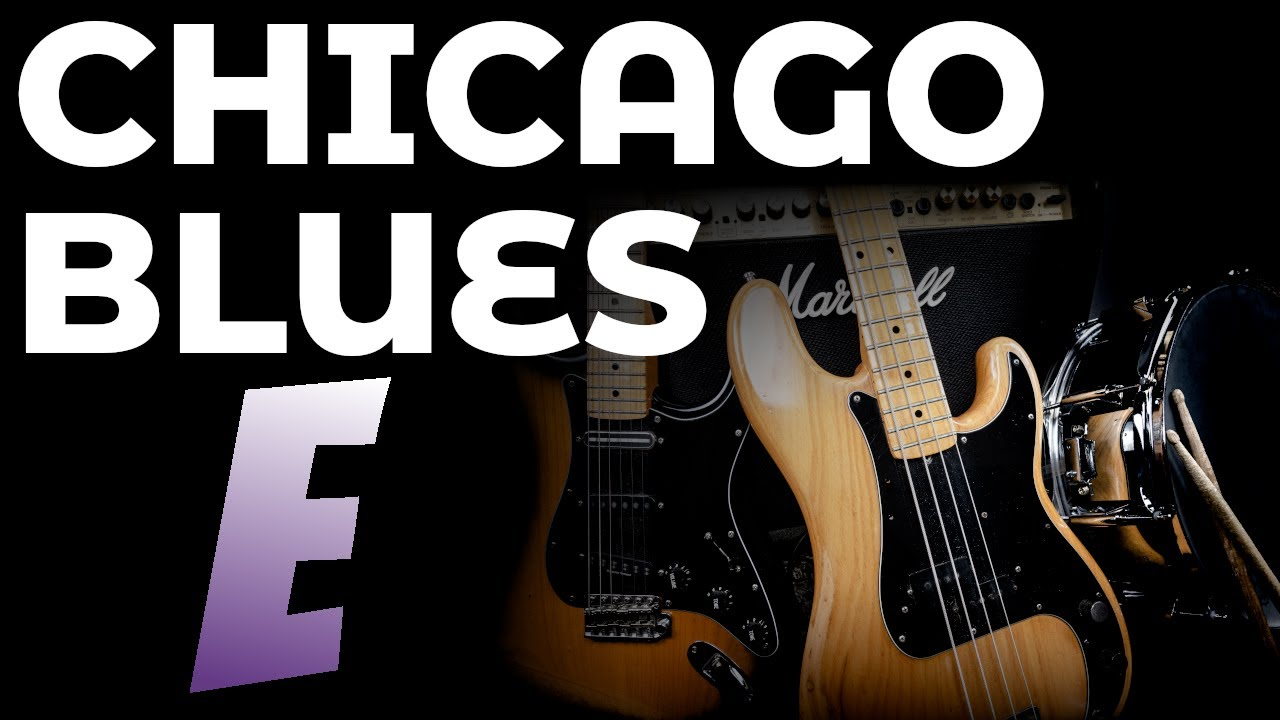 Jul 18, 2008· 1000 guitar backing tracks. Free Complete Backing Track Sweet Home Chicago E Youtube