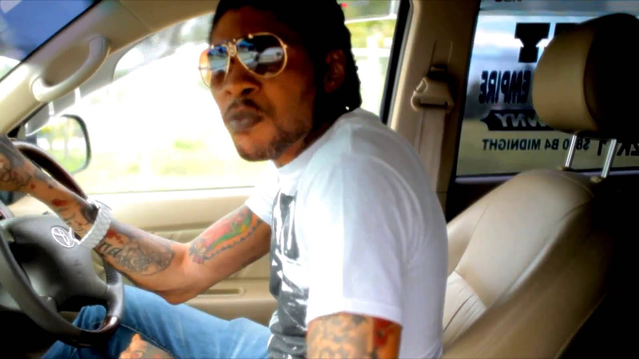 Download Bonafide feat. Vybz Kartel - Leaving Come The Morning [Official Video]