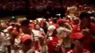 TBDBITL 'Fight the Team' and 'Don't Give a Damn....Michigan' thumbnail