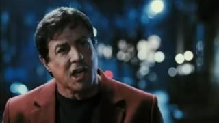 Rocky Balboa 2006 | Most Inspiring Motivational Speeches &25 hf4hs