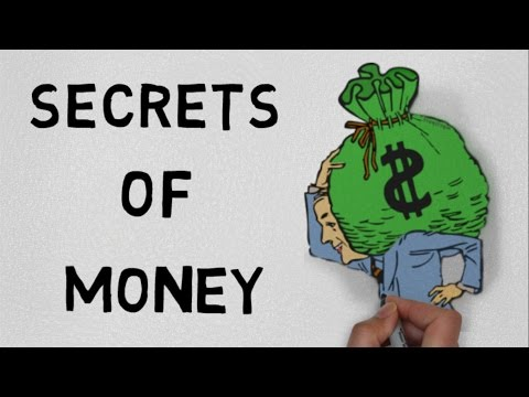 SECRETS OF MONEY (HINDI) EPISODE 1 - THE REALITY