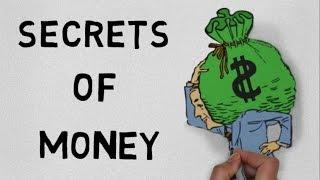 SECRETS OF MONEY (HINDI) EPISODE 1 - THE REALITY