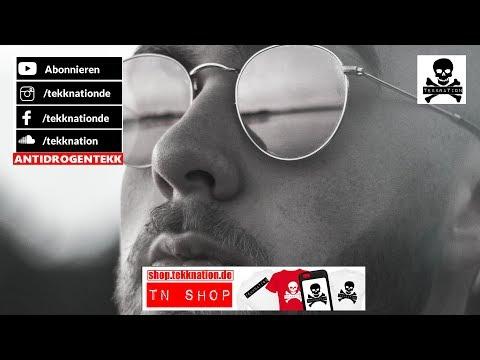 ☠-house-verbot-feat.-nico---tekkno-hält-mich-wach!-i-tekknation-i-hardtekk-☠