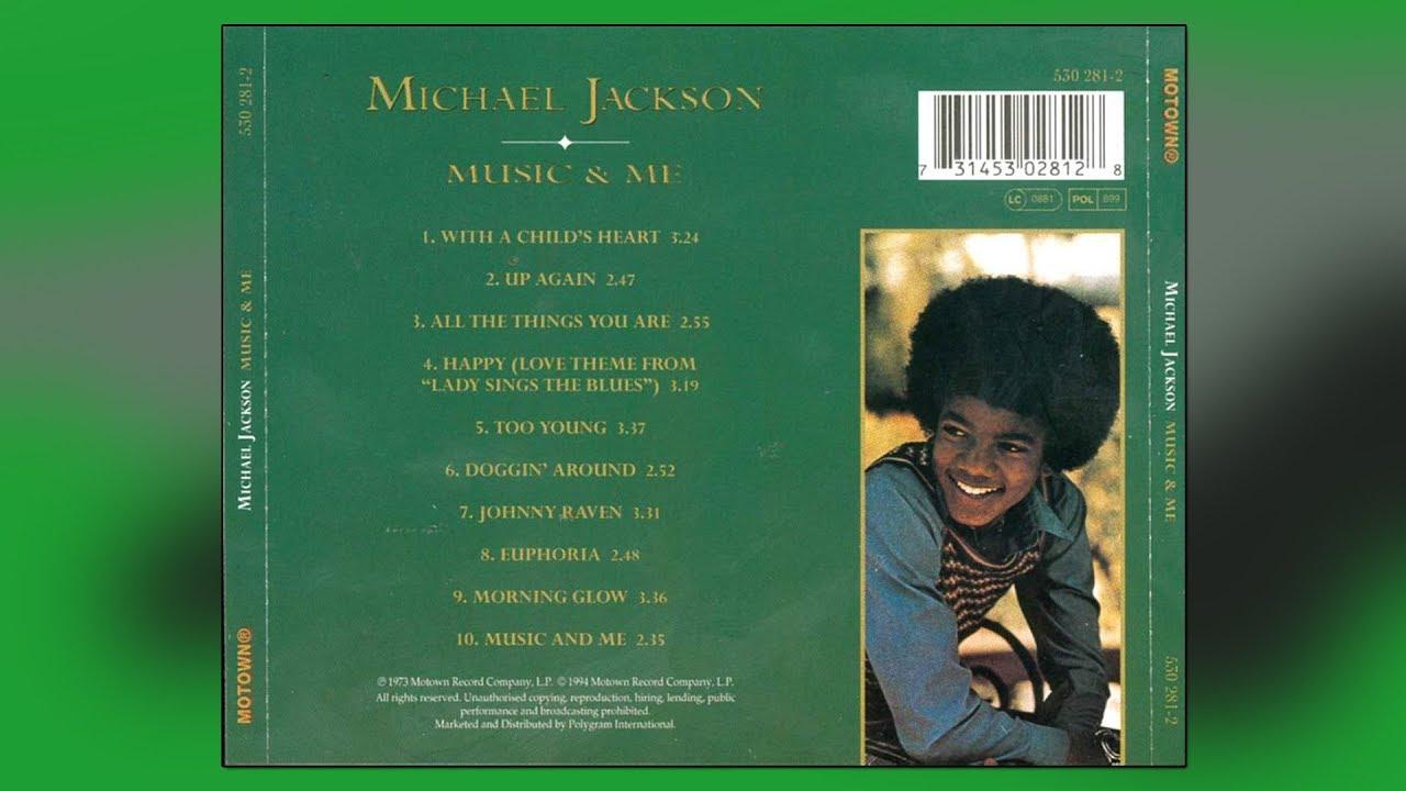 michael jackson greatest hits download rar