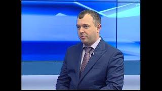 Красноярцы получили платёжки с разными суммами за отопление: замминистра энергетики объяснил причину