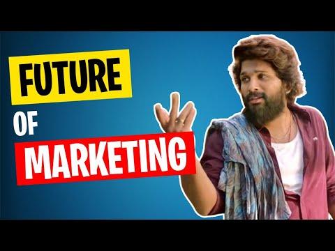 How to Become an Influencer? Influencer Marketing Guide
