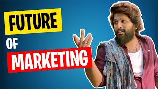 Influencer Marketing Masterclass
