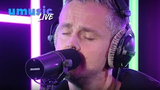 Keane - Love Too Much | Live bij Radio 538 (2019)