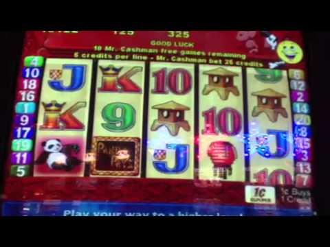 Exclusive Casino No Deposit Bonus Codes - Ascofarve Slot Machine