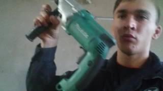 Видео о том как остановить трещину на лобовом стекле