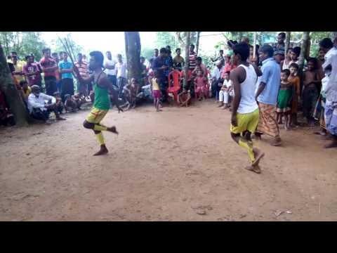 গাম বংলার সেই পুরোনো লাটি বারি খেলা garm bangala si porono lati bari khala 5 thumbnail