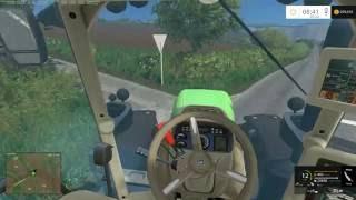 MrTink Gaming Live Stream/ Sandy Bay Redux V3 Part1