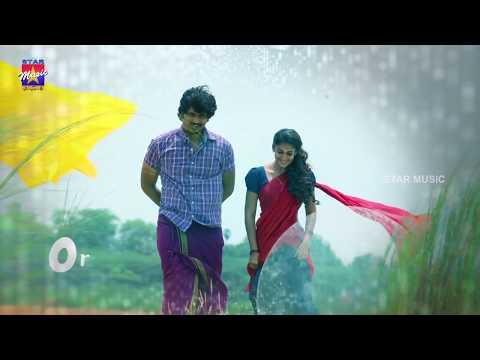 Ore Oru Vaanam Song With Lyrics Thirunaal Tamil Movie Songs Jiiva  Nayanthara  Sri