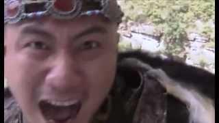 Demi God Semi Devil 2003 _ Tian Long Ba Bu Eps1 1_5