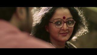 Aami Trailer | Manju Warrier | Tovino Thomas | Kamal