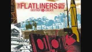 Watch Flatliners What The Hell Happened To You video