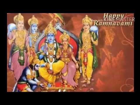 The Ramnavami Challange Blood Heat Dialouge Mix Dj Shashi