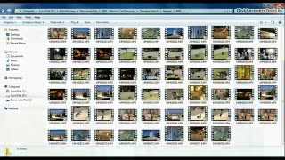 XD picture card data recover: DDR Memory Card Recovery Software