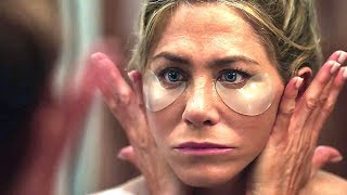 THE MORNING SHOW Trailer (Jennifer Aniston, 2019)