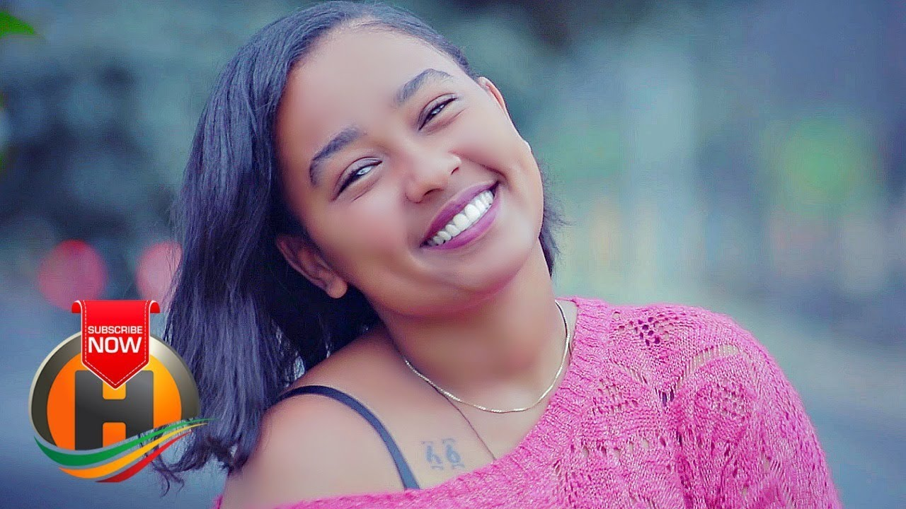 TK - Hememish Hememe | ህመምሽ ህመሜ - New Ethiopian Music 2019 (Official Video)