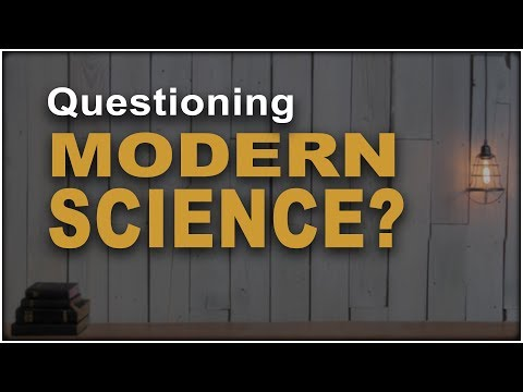 Does Science really matter to you?