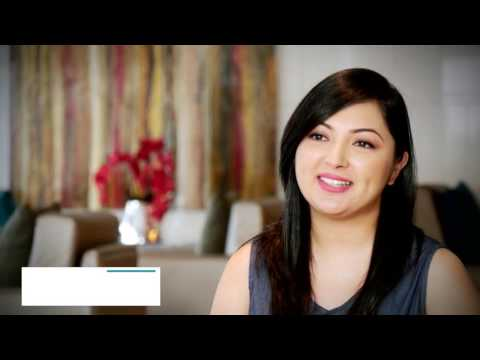Modern Living TV Season 5 : SMDC Mezza II Residences