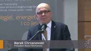 TKB -  Marek Chrzanowski
