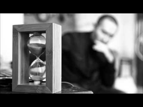 Клип Кот Балу - Годами когда-нибудь в зале концертной(стихи Б.Пастернак)