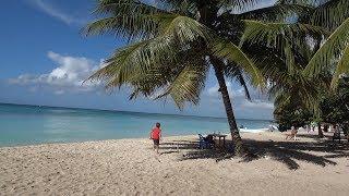 Настоящая Доминикана - Путишествие в Санто Доминго и Рамона
