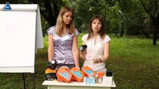 видео автоматика для скважинных насосов купить