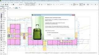 Спільна робота в ArchiCAD і компанія GRAPHISOFT BIM сервера