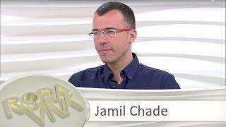 Roda Viva | Jamil Chade | 25/02/2016