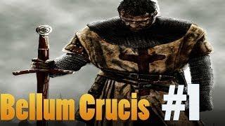 Medieval II Total War   Bellum Crucis [Aragón #1]