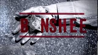 Banshee Soundtrack