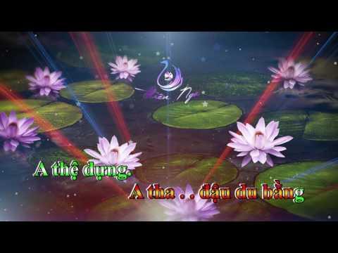 CHÚ ĐẠI BI _ Niệm Chú_ Minh Nhựt Hồ
