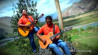 """Son del Ande """"Te pido una oportunidad"""" / Video oficial / Tar..."""