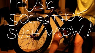 Unboxing/setting up bmx Stereo Bikes speaker plus 2016 (HOW TO)