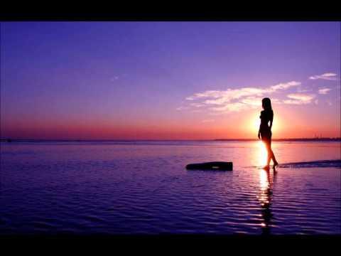 Trance & Progressive - Falling Star - Compilation 10 (132bpm) (May 2012)