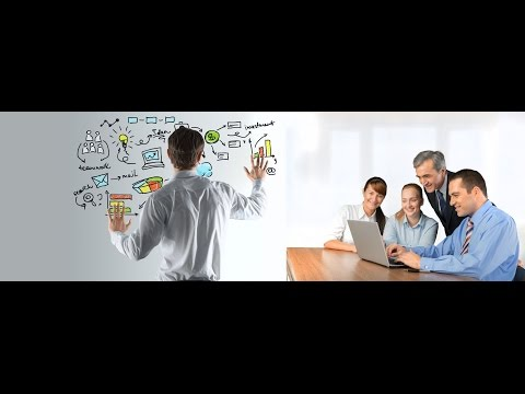Ceymplon  | IT based Business Solution Provider | About Us