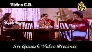 Rangena Halliyage Rangada Range Gowda - Kannada Full Movie