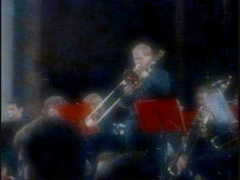 The wrong not rag- Bernstein-harmonie marmandaise