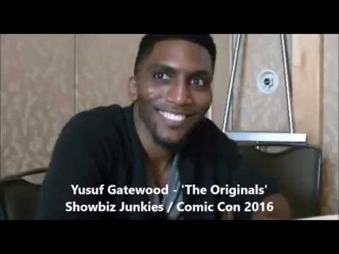 yusuf gatewood türk müyusuf gatewood interview, yusuf gatewood türk mü, yusuf gatewood, yusuf gatewood religion, yusuf gatewood the originals, yusuf gatewood kimdir, yusuf gatewood biography, yusuf gatewood ethnicity, yusuf gatewood height, yusuf gatewood haircut, yusuf gatewood hayatı, yusuf gatewood tattoo, yusuf gatewood imdb, yusuf gatewood girlfriend, yusuf gatewood islam, yusuf gatewood gay, yusuf gatewood parents, yusuf gatewood tumblr, yusuf gatewood shirtless, yusuf keith gatewood